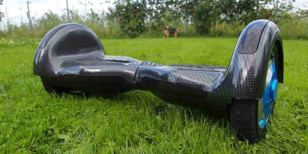 Hoverboard GPX-03